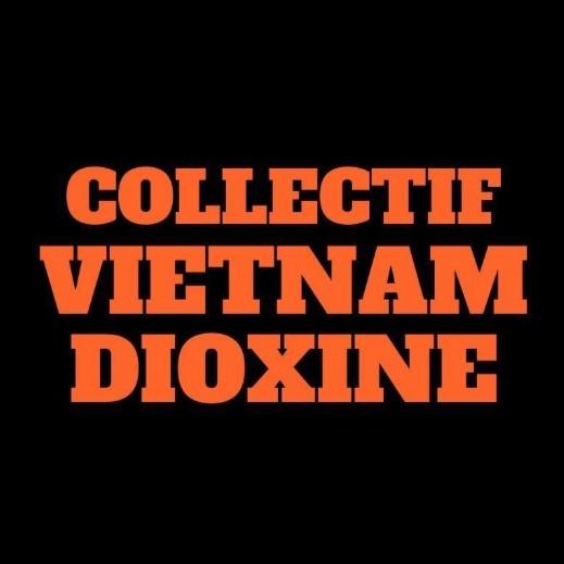 Collectif Vietnam Dioxine