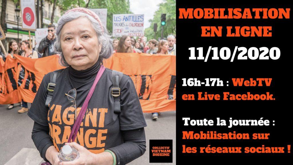 Appel_mobilisation_en_ligne